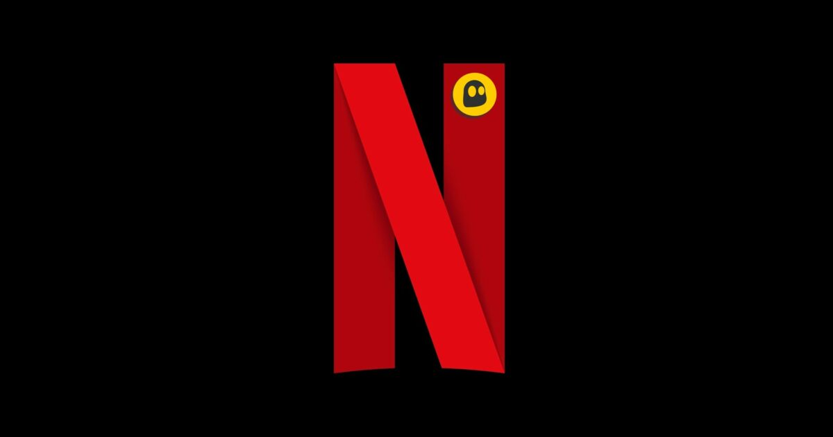 Does Netflix Work With Avast